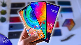 10 Best Smartphones Of 2020 That You Can Buy Now