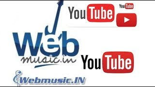 A 2 Z Hindi Movie Mp3 Songs Free Download In Webmusic In