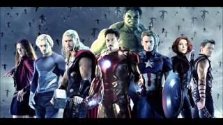 Avengers 2 Tamil Dubbed Movie Download Tamilrockers