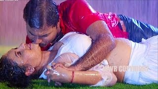 Bhojpuri Hot Nangi Video Hd