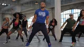Cize The End Of Exercise Beachbody Shaun T Torrent