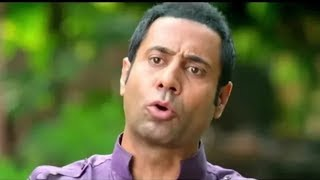 Comedy Punjabi Movies