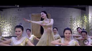 Dewani Mastani Dance Dailymotion