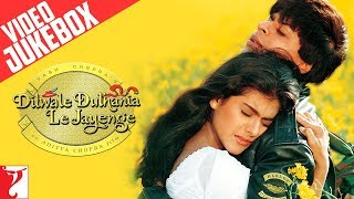 Dilwale Dulhania Le Jayenge Full Movie Tamil