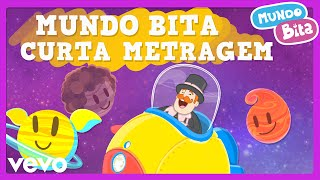 Download Torrent Mundo Bita Dvd Completo