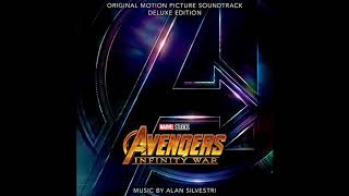 English Audio Track For Avenger Age Of Ultron