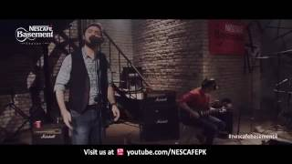 Gorakh Dhanda Nescafe Basement Mp3