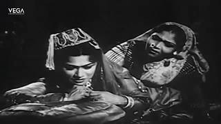 Gulebakavali Tamil Movie