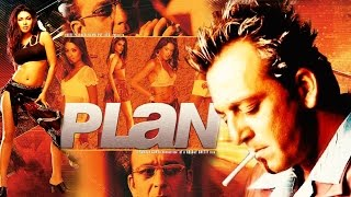 Gumrah Full Movie Sanjay Dutt Watch Online Dailymotion
