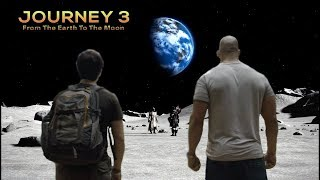Journey 3 Hollywood Movie