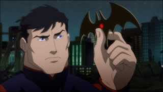 Justice League War Full Movie In Hindi Dailymotion