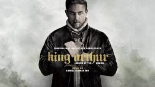 King Arthur Legend Of The Sword Tamil Dubbed Movie Free Download