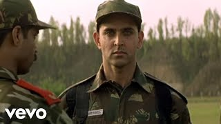 Lakshya Full Movie Download