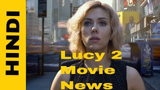 Lucy 2 Full Movie