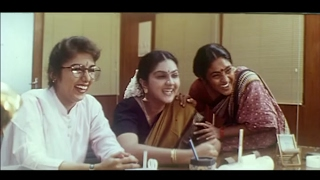 Magalir Mattum Full Movie In Tamil
