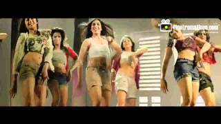 Malayalam Movie Bachelor Party Hd Video Songs