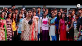 Manasu Mallige Full Movie