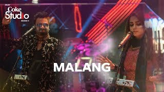 Malang Song Video In Hd Free Download