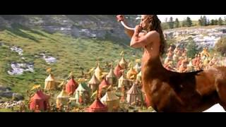 Narnia 4 The Silver Chair Full Movie In Hindi Free Download