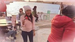 Neha Kakkar Whatsapp Status Video