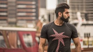 New Punjabi Film Parmish Verma Latest Punjabi Movies 2017 Full Hd