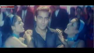 Oh Oh Chandni Aaya Hai Tera Deewana Full Song