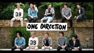 One Direction Steal My Girl Mp3 Download Pagalworld