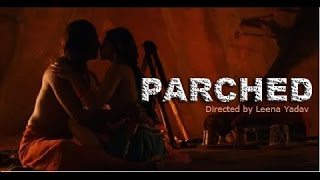 Parched Movie Download 300mb