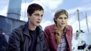 Percy Jackson Sea Of Monsters Hindi Dubbed Movie Download