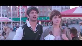 Pk Movie In Tamil Dubbed