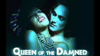Queen Of The Damned Full Movie Dubbed In Hindi