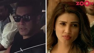 Race 3 Full Hindi Movie Dailymotion