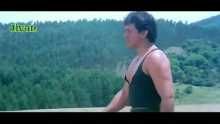 Shola Aur Shabnam Full Movie