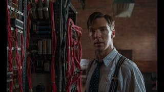 The Imitation Game Hindi Dubbed