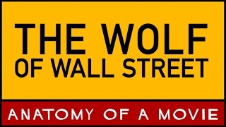 The Wolf Of Wall Street Tamilrockers