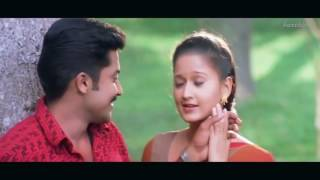 Unnai Ninaithu Mp3 Starmusiq