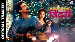 Welcome Zindagi Full Marathi Movie Download