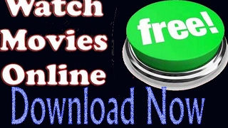 Www Extratorrent Com Hindi Dubbed Movies