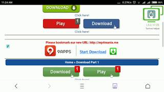 Www Moviesluv Com Free Download Latest Bollywood 3gp Mobile Movies Com